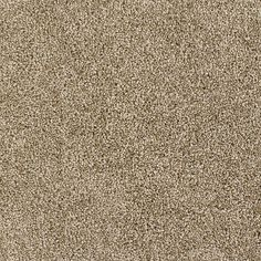 Dreamweaver Carpet Product Name: Luxuriant Style Code: 7400