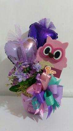 Snacks bouquet wrap 23 New ideas Birthday Balloon Decorations, Balloon Centerpieces, Kids Party Finger Foods, Party Snacks, Bouquet Wrap, Weird Gifts, Balloon Gift, Fun Snacks For Kids, Ideas Para Fiestas