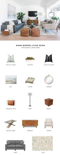 Ideas modernas para decorar una sala de estar http://comoorganizarlacasa.com/ideas-modernas-decorar-una-sala-estar/ #decoracion #Decoraciondeinteriores #Decoraciónmoderna #decoraciónmodernadesalasdeestar #Ideasmodernasparadecorarunasaladeestar #ideasparadecorartusala #Salasdeestar #Salasdeestarmodernas
