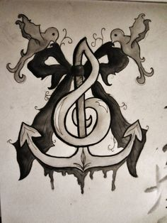 anchor_tattoo_design_by_seekie96-d60ec82.jpg (774×1032)