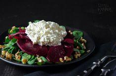 Wunderbar wandelbar: Rote-Bete-Salat – Herd(s)Kasper