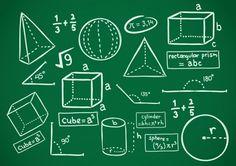 Math Olympics 2015 | Plymouth Christian Academy - Canton, MI Christian K-12 School