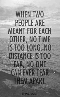 Funny, sad and cute Long Distance Relationship Quotes for him and her with beautiful images. Make your partner happy from a distance with these LDR quotes. Love Quotes For Her, Great Quotes, Quotes To Live By, Inspirational Quotes, Endless Love Quotes, Change Quotes, Quotes Distance, Long Distance Relationship Quotes, Relationship Tips