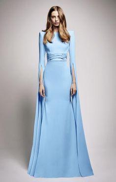 Max's Notes Buy the best of Australian designer fashion online at Maximillia eBoutique! Alex ...