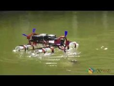 Top 3 stunning Innovations #4 -  #Video  http://www.nextmaze.com/top-3-stunning-innovations-3/