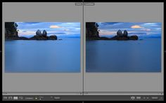 How to Find Your Best Images With Lightroom 5's Compare View. A Post By: Andrew Gibson. http://digital-photography-school.com/find-best-images-lightroom-5s-compare-view