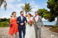 Fun Bridal Party #weddingphotography / follow @TruePhotography