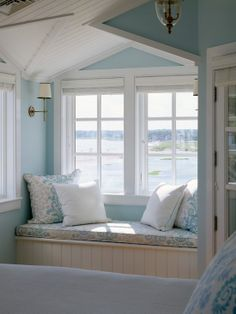 Cozy nook  Contact Hope from Apple A Day today for an organized home or classroom: hope@appleadayusa.org or call (845) 986-4416. Hope specializes in creating Strategic Organization Plans that match your unique organization and decorating needs.