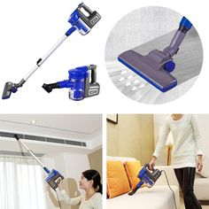 Handheld Cordless Vacuum Cleaner Portable Wireless Vacuum Cleaner Sweep Strong Suction Aspirateur Voiture Blue Home Cleaning  #vacuumcleaner #vacuum  #dustmites #clean #hydrocleaner #robotaquaid #dustmite  #cleaningservice #nanosilver #housecleaning #nanosilvertechnology #watervacuum #cleaningrumah #dustmitecleaning #apartmentcleaning #cleaningservices #forsale #bhfyp #aliexpress #freeshipping #hotdeals #home #cleaner