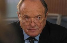 James Bolam, Delia Smith, Hairy Bikers, Bbc Tv Shows, Detective Shows, Talking To The Dead, Cold Case, Classic Tv, New Tricks