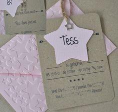 geboortekaartje-labels-ster-touwtje-bedel-kraft.jpg