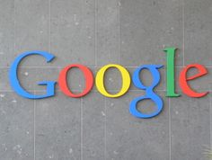 Cubans who use Google services will soon notice they load much faster. This week, Google's servers went live in Cuba, meaning the country will now store Google content locally. Google and the state-run telecom company Etecsa inked a deal in December to provide Cuban users access to the...
