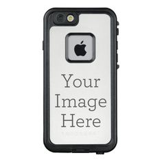 Create Your Own LifeProof FRĒ iPhone 6/6s Case #template #customize #personalize #create #your #LifeProofFRiPhone66sCase. International shipping. #phonecases #iphonecases Custom Iphone Cases, Iphone 7 Plus Cases, Iphone Case Covers, New Iphone, Apple Iphone 6, Iphone Se, Create Your Own Case, Girl Phone Cases, Template