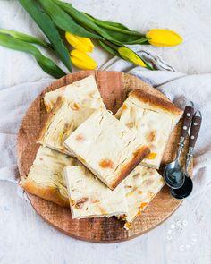 Vegan Treats, Vegan Food, Toffee, Camembert Cheese, Vegan Recipes, Dairy, Menu, Bread, Bakken
