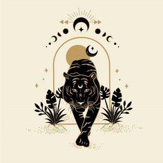 Zen, Playing Cards, Spirituality, Illustration, Playing Card Games, Spiritual, Illustrations, Game Cards, Playing Card