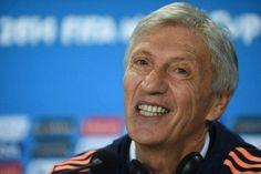 Estos son los preseleccionados por Pékerman para la Copa América 2015 http://www.grandesmedios.com/index.php/blog-deportes/5800-estos-son-los-preseleccionados-por-pekerman-para-la-copa-america-2015… - #GrandesMedios