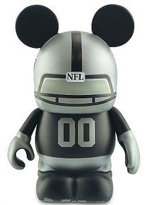 NFL - Oakland Raiders