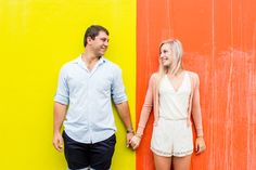 O the beautiful colours of the Bo-Kaap in Cape Town (South Africa). Getting engaged are wonderful and the colours just shows of the happiness more. Mimi Photo, Cape Town South Africa, Social Media Influencer, Getting Engaged, Suits You, Swift, Photo Credit, Engagement Photos, Happiness