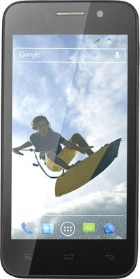 Get 28% OFF ON XOLO Q800 X Mobile.