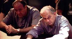 ¿Quieres una precuela de 'Los Soprano'?