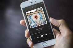 31726288d Sigue estos pasos para descargar canciones de Spotify Como Descargar  Canciones
