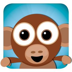 Amazon.com: Peekaboo Kids - Free Games for Kids 1,2,3 years old: Appstore for Android