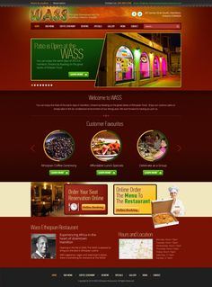 wassethiopianrestaurant