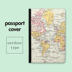 Novelty British Passport Holder European United Kingdom Britain Pu Artificial Leather Protector Passport Cover Case Storage Bag Home Storage & Organization