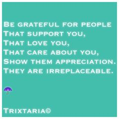 That's Love, Care About You, Personal Development, Grateful, Appreciation, Knowledge, Motivation, Quotes, Humor