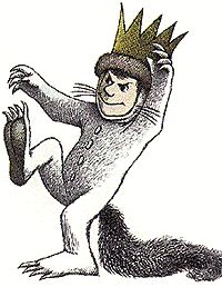 82 Mejores Opciones De Where The Wild Things Are Donde