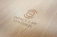 Corporate branding for a start-up law practice based out of Delhi and Mumbai.