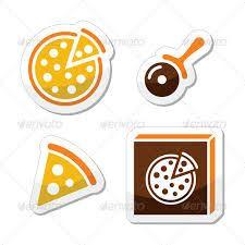 Google Image Result for http://1.s3.envato.com/files/48105650/pizza-labels-set-prev.jpg