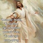 Citește acum Rugăciunea care te dezleagă până la al șaptelea neam - Romania News Poster, Fictional Characters, Fantasy Characters, Billboard