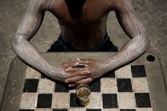 First Edition of the Valongo Festival in Brazil - The Eye of Photography