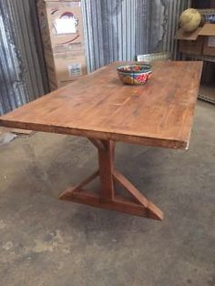 19 best tables images gumtree australia dining tables kitchen rh pinterest com