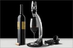 Enter to win AFCopycatRecipe's giveaway for one of two Vinturi Wine and Spirit Aerator Prize Packages