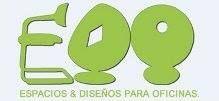 Espacios, Planeacion y Diseños para Oficinas - Mantenimiento Sillas Sillones Ejecutivos Secretariales Modulares San Juan de Aragon DF