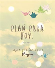 Positive quotes about strength, and motivational Mr Wonderful, Me Quotes, Motivational Quotes, Inspirational Quotes, Qoutes, Cool Words, Wise Words, Affirmations, Quotes En Espanol