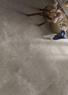 Bald Bei UNS Im Onlineshop #floortiles #bodenfliesen #fliesen #tiles #tegel  #