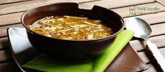 Yeşil Mercimek Çorbası Tarifi nasıl yapılır? Yeşil Mercimek Çorbası Tarifinin adım adım fotoğraflarla resimli anlatımı ve detayları için tıklayın.