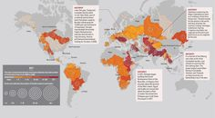 http://www.fastcoexist.com/3031829/visualized/mapping-the-worlds-water-conflicts-shows-trouble-ahead