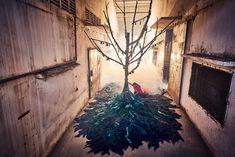 One of the final Images of the Truckload of Plastic Project Benjamin published on his blog.  #vonwong #photography #epicpicture #epicphotography #enviorment #enviormentalist #enviormentalart #stopwaste #nowaste #textilewaste #noplanetb #consciousconsumer #sustainableclothing #lesswaste #zerowastelife #makefashioncircular #zerowastefashion #circulareconomy #sustainablefashion #sustainability #fashionwithapurpose #greenfashion #slowfashion #fashionrevolution