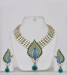 India Jewelry | New Products : Indian Bangles, - Buy Indian Jewellery, Indian Bangles ...