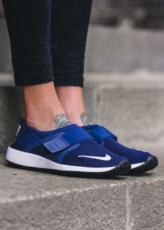 Nike Shinsen Sock