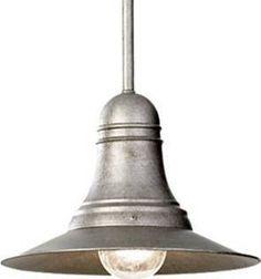 Downstairs Bathroom over pedestal sink.     Retro Vintage Edison Hanging Bulb Pendant Light Antique Pewter | eBay