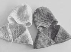 Lämmin ilo: Keskosen myssy / Ohje Baby Hats Knitting, Knitting For Kids, Knitted Hats, Baby Girl Dresses, Handicraft, Knit Crochet, Winter Hats, Children, Crafts