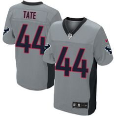 sneakers for cheap 1db21 ccc1f 8 Best NFL Houston Texans Jerseys images in 2013 | Nfl, Nfl ...