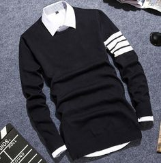 7a6ef018d0a 10 Best T Shirts - Long Sleeve - Hoodies -   More images