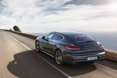 The Porsche Panamera and the Toyota Prius, the two we love to hate, but does the Panamera deserve it? Best Used Luxury Cars, Luxury Car Hire, New Panamera, Porsche Panamera Turbo, 4 Door Sports Cars, Automobile, Auto Insurance Companies, Tokyo Motor Show, Bmw 4 Series
