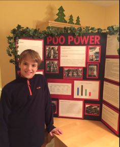 Growing Gardeners: Science Fairs, Organic Fertilizers, and the Power of Poo. Science Fair Projects, Projects For Kids, Ecosystem In A Bottle, Organic Fertilizer, Deep Learning, Financial Institutions, Goods And Services, 5th Grades, Things To Sell